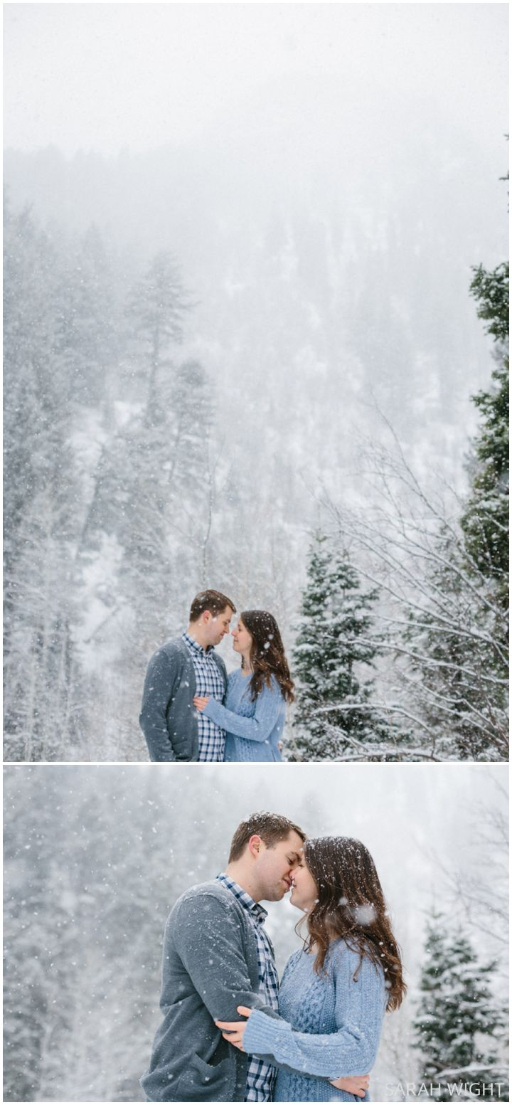 Utah Outdoor Winter Engagement photographer-34.jpg