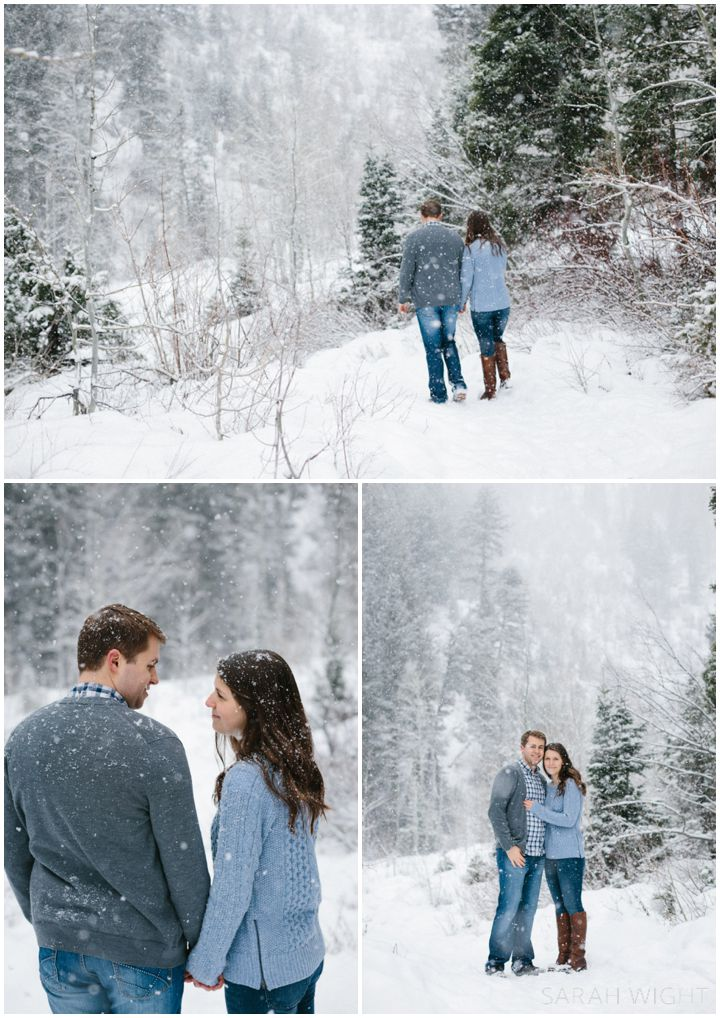 Utah Outdoor Winter Engagement photographer-30.jpg