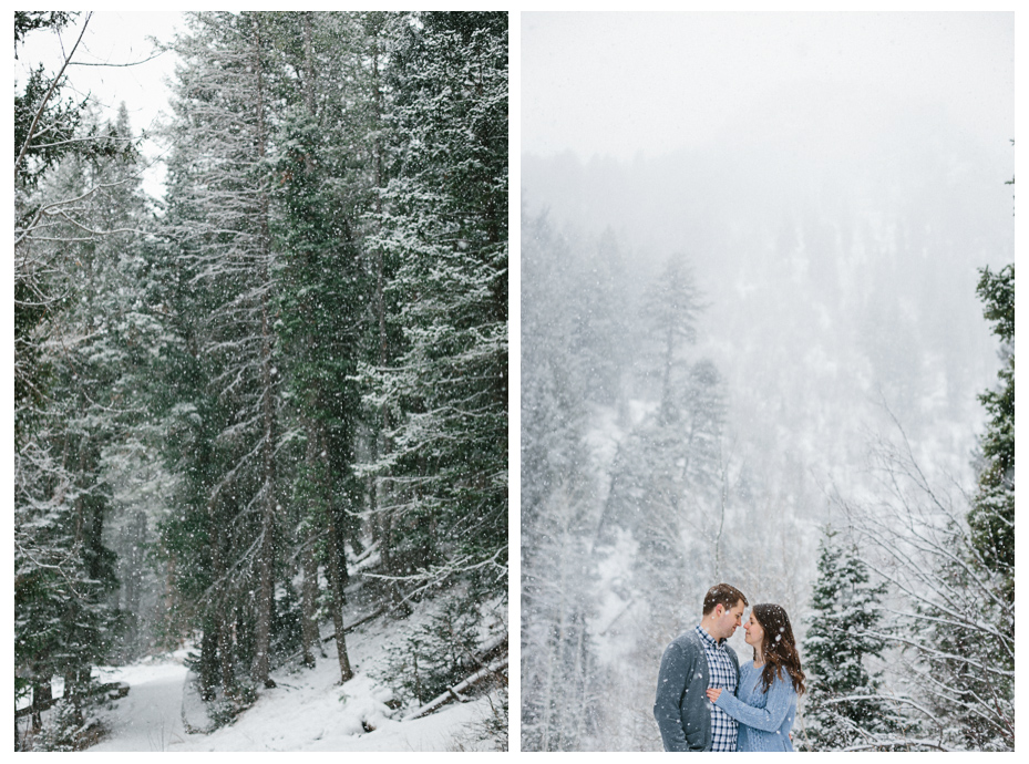 Utah Lifestyle snow Outdoor Engagement Photographer-1.jpg