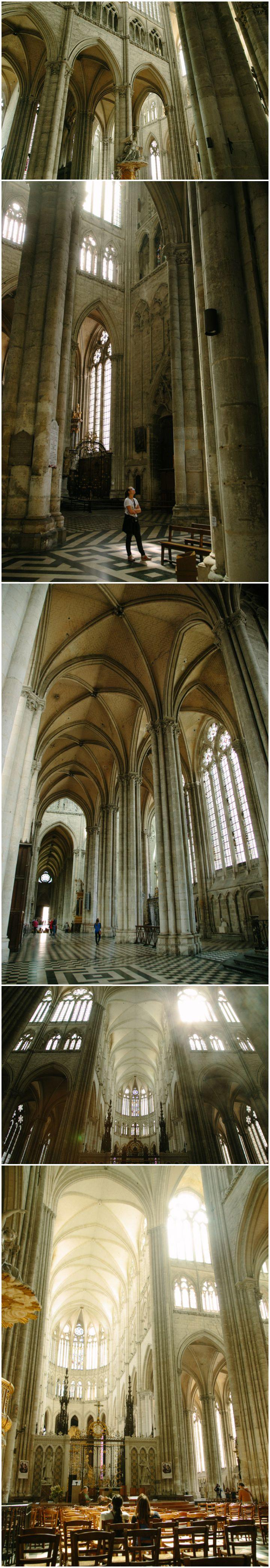 Belgium-travel-photographer-utah-1.jpg