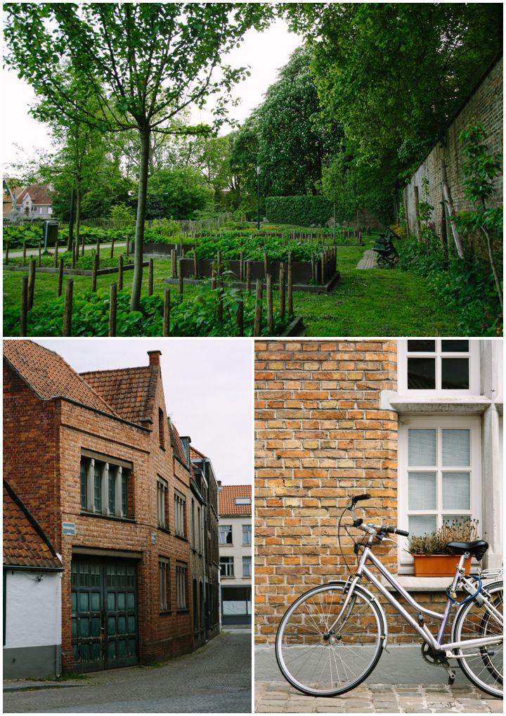 Belgium-travel-photographer-utah-9.jpg