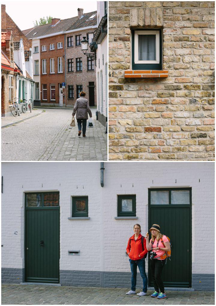 Belgium-travel-photographer-utah-12.jpg
