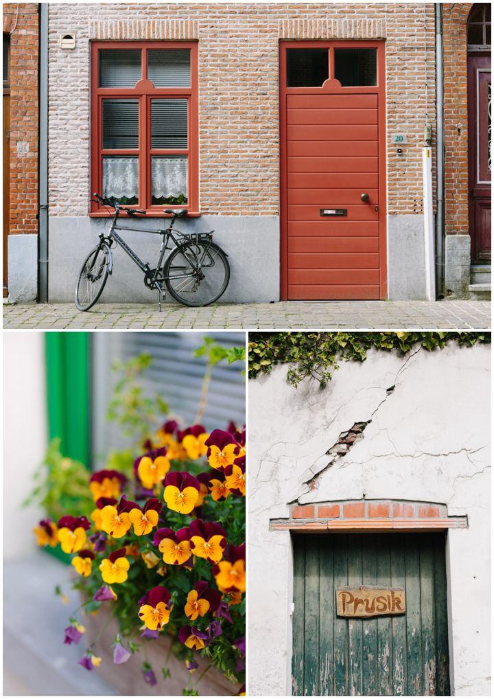 Belgium-travel-photographer-utah-15.jpg