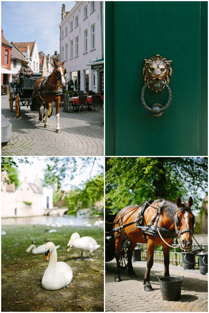 Belgium-travel-photographer-utah-24.jpg