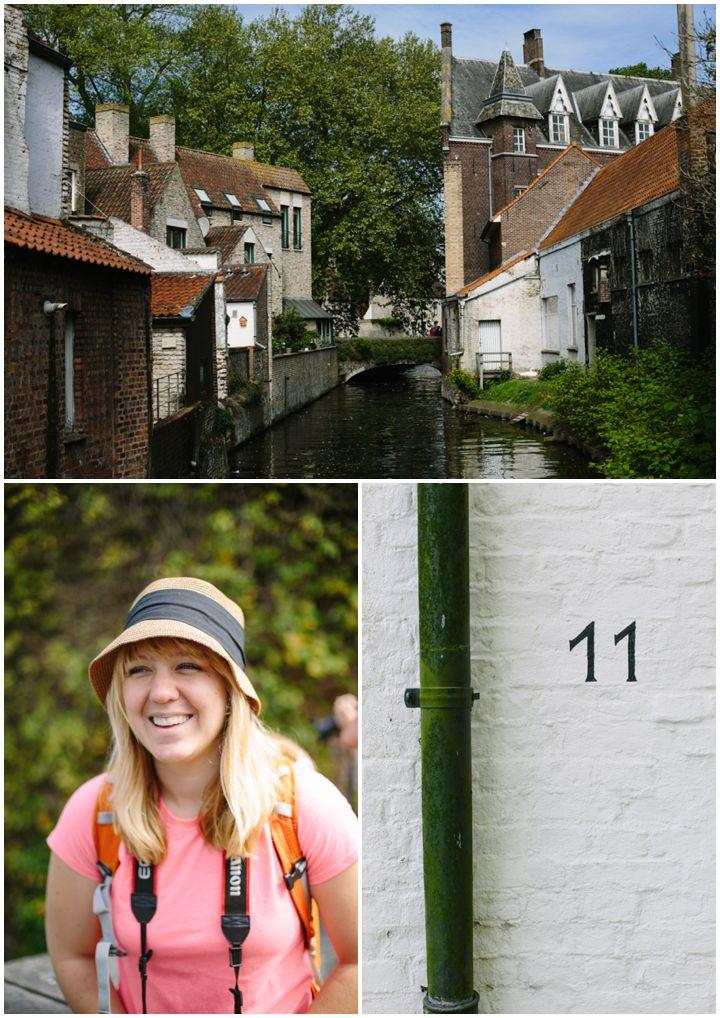 Belgium-travel-photographer-utah-18.jpg