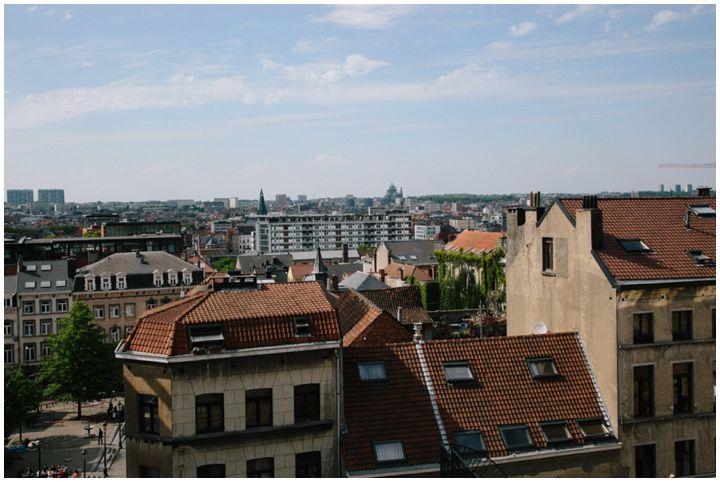 Belgium-Brussels-1.jpg