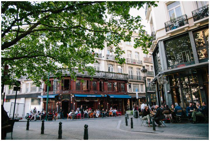 Belgium-Brussels-2.jpg