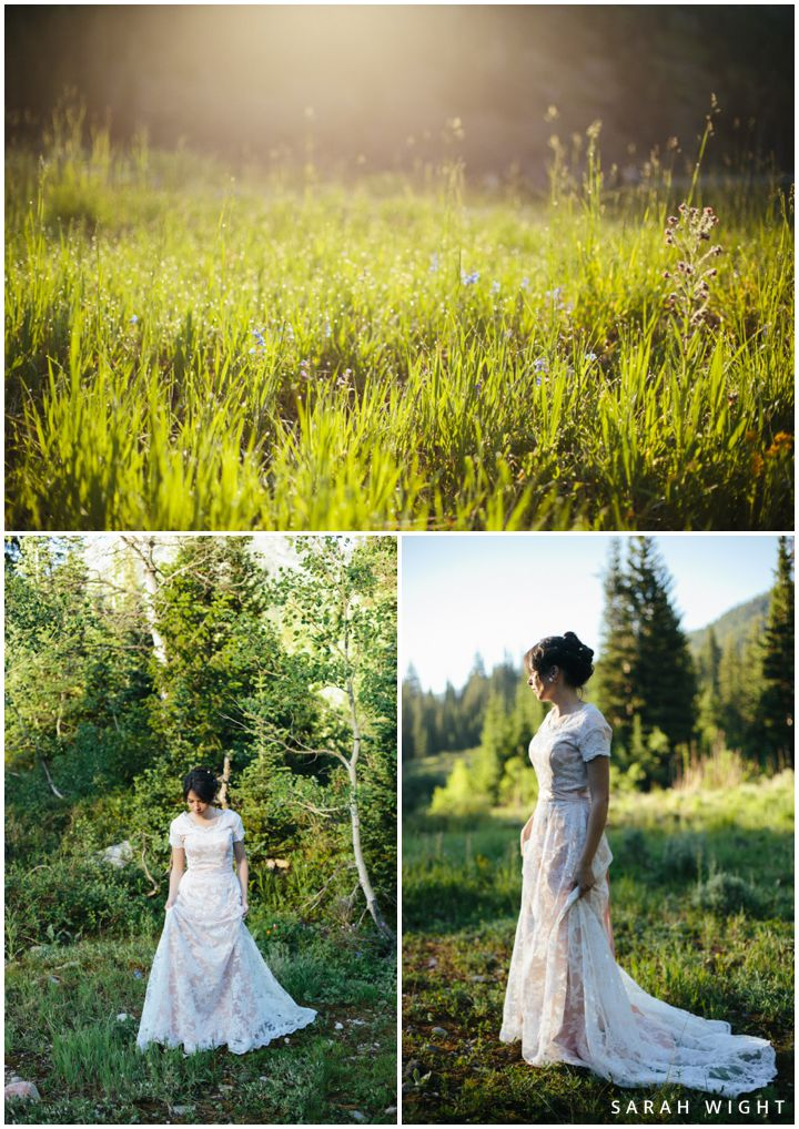 Utah Big Cottonwood Canyon Bridals Outdoor-7.jpg