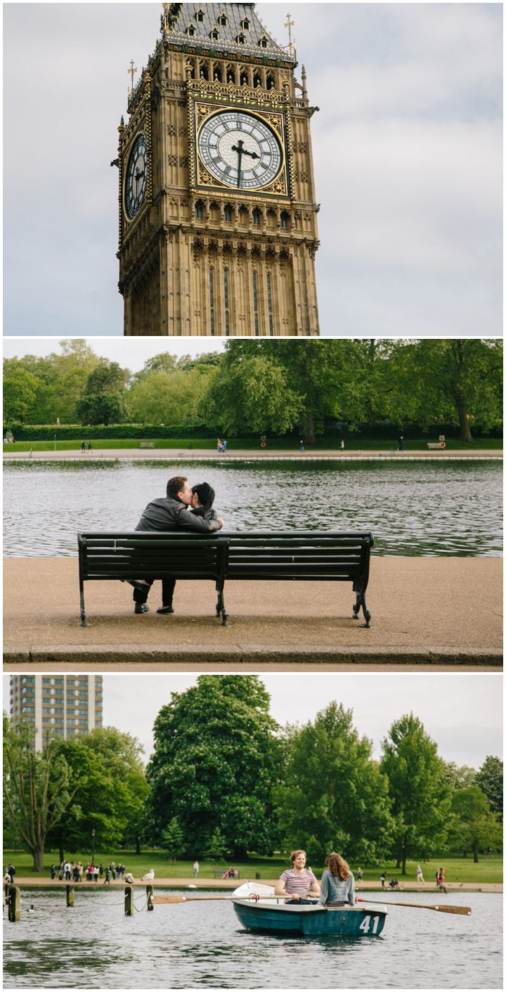 England London Travel Photographer-1.jpg
