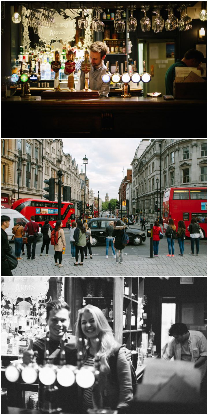 England London Travel Photographer-6.jpg