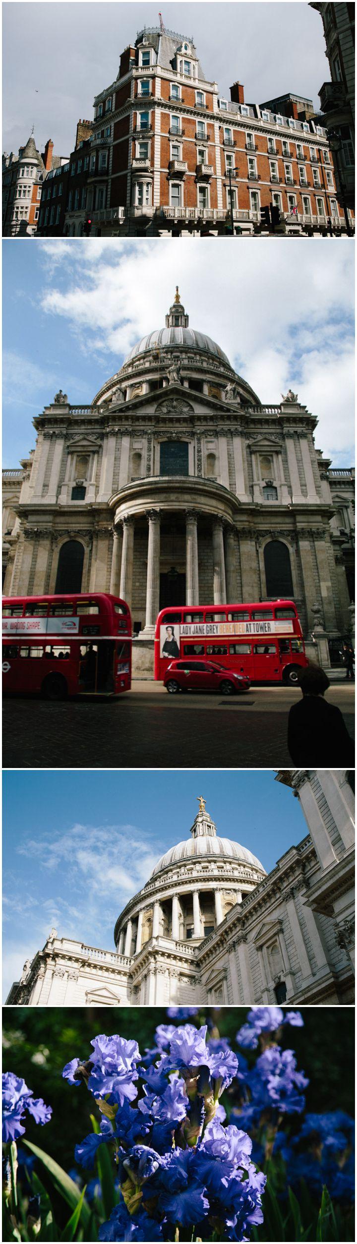 England London Travel Photographer-19.jpg