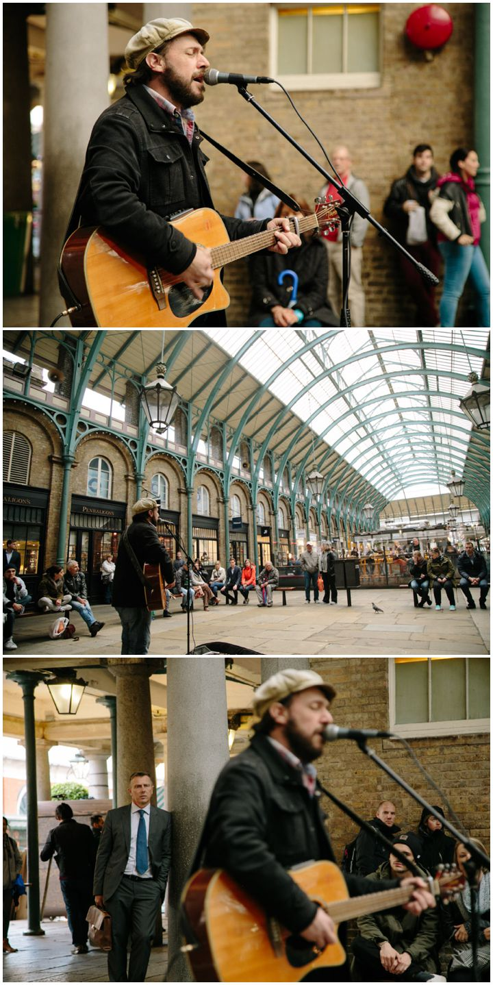 England London Travel Photographer-23.jpg