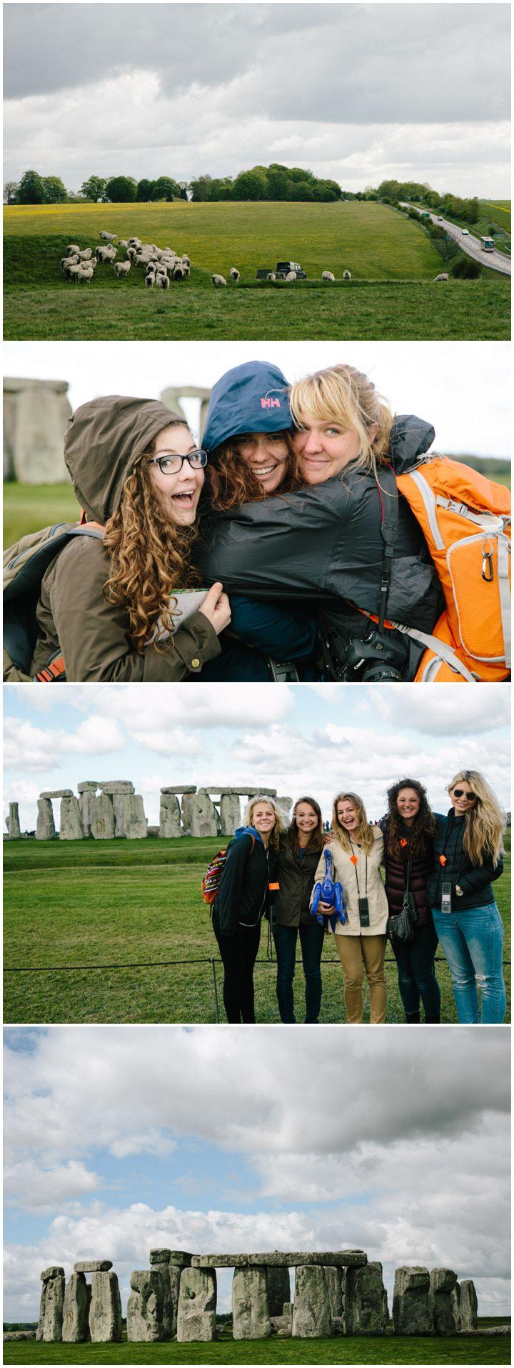 England London Travel Photographer-26.jpg
