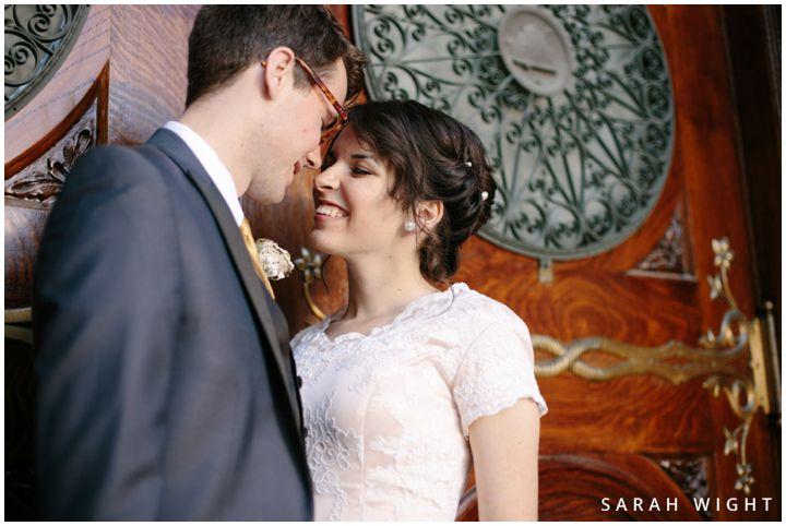 salt-lake-temple-summer-wedding-photographer-16.jpg