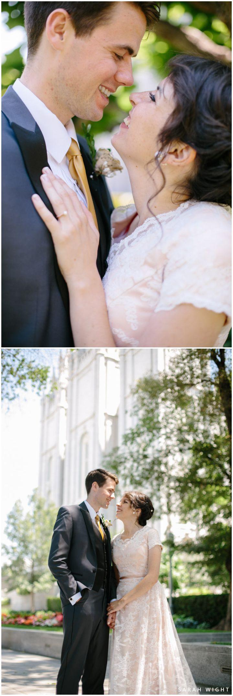 salt-lake-temple-summer-wedding-photographer-21.jpg