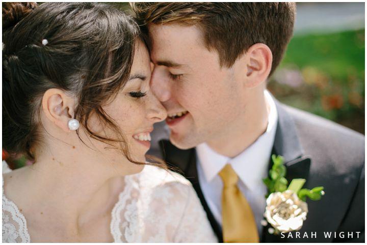 salt-lake-temple-summer-wedding-photographer-27.jpg