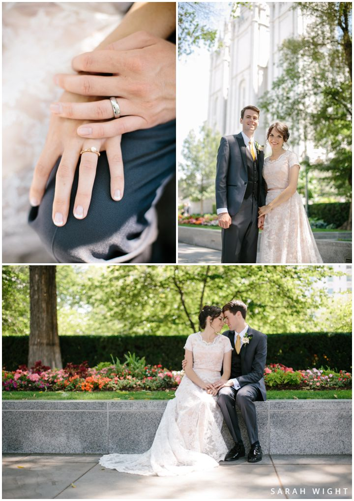 salt-lake-temple-summer-wedding-photographer-26.jpg