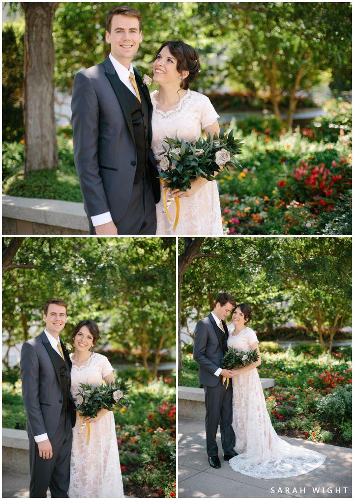 salt-lake-temple-summer-wedding-photographer-29.jpg