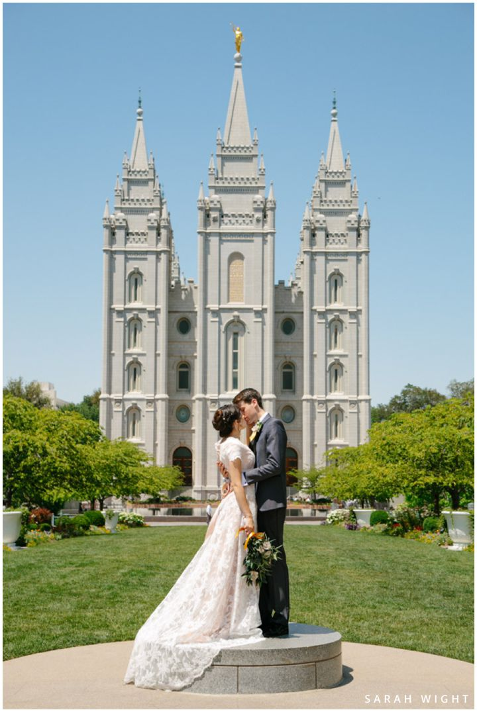 salt-lake-temple-summer-wedding-photographer-34.jpg