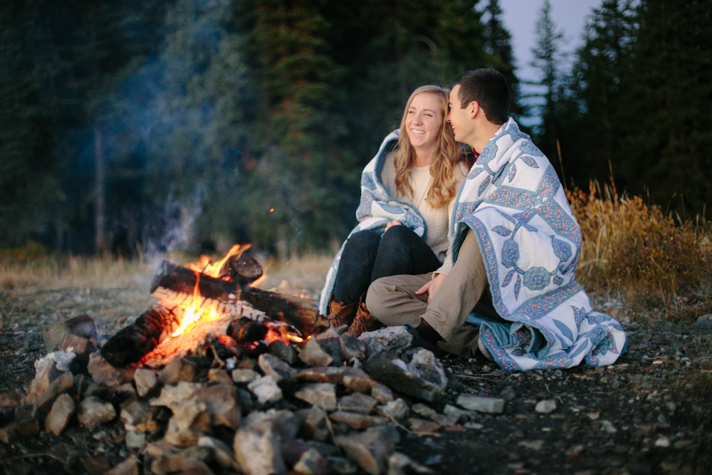 utah-lifestyle-outdoor-engagement-photographer-9.jpg