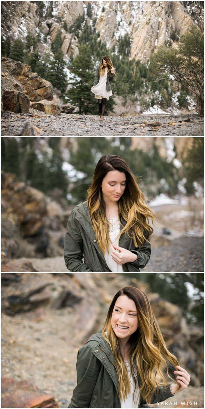 Utah-outdoor-senior-portrait-photographer-1.jpg