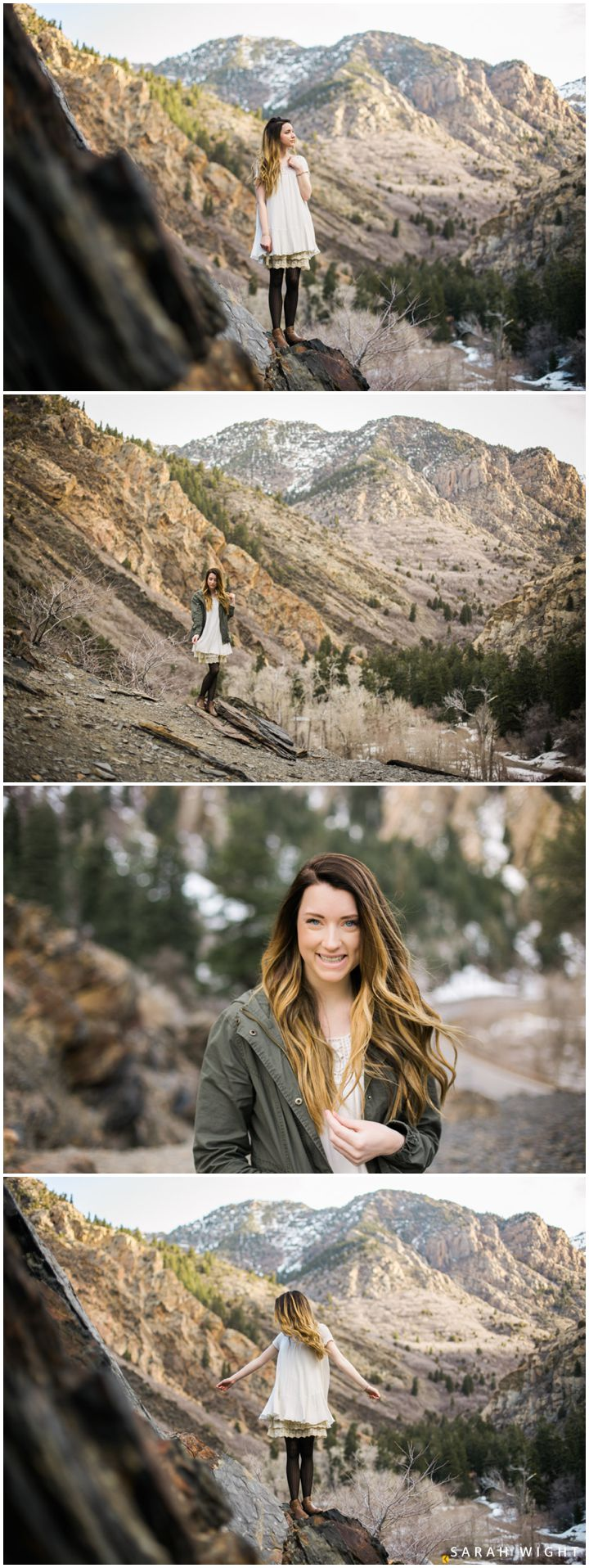 Utah-outdoor-senior-portrait-photographer-9.jpg