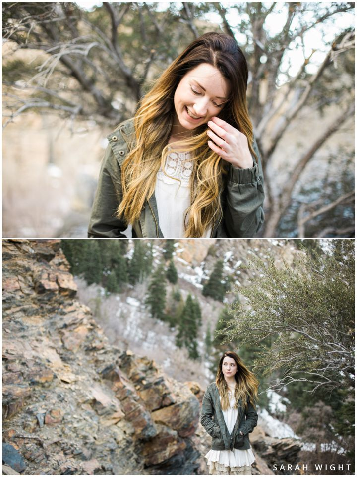 Utah-outdoor-senior-portrait-photographer-12.jpg