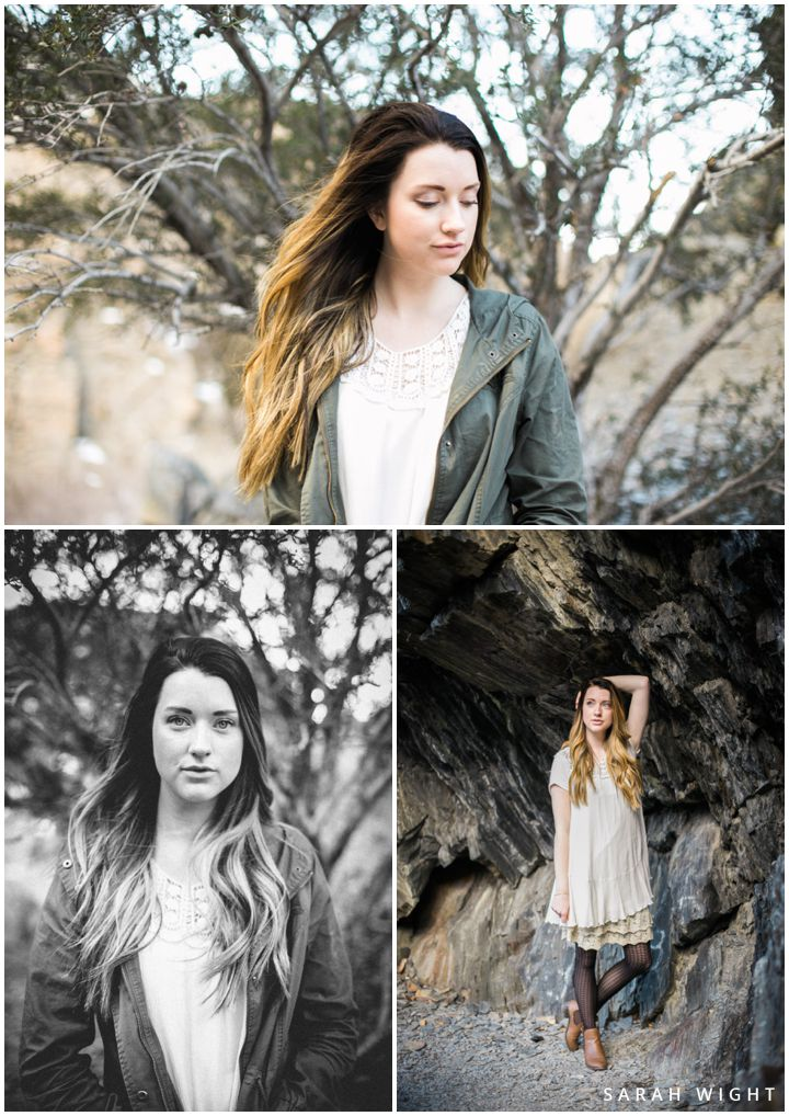 Utah-outdoor-senior-portrait-photographer-13.jpg