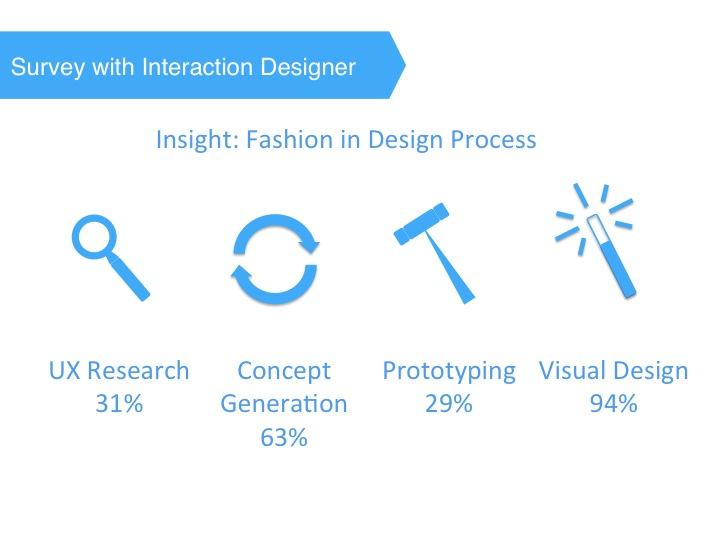 Insight1.jpg