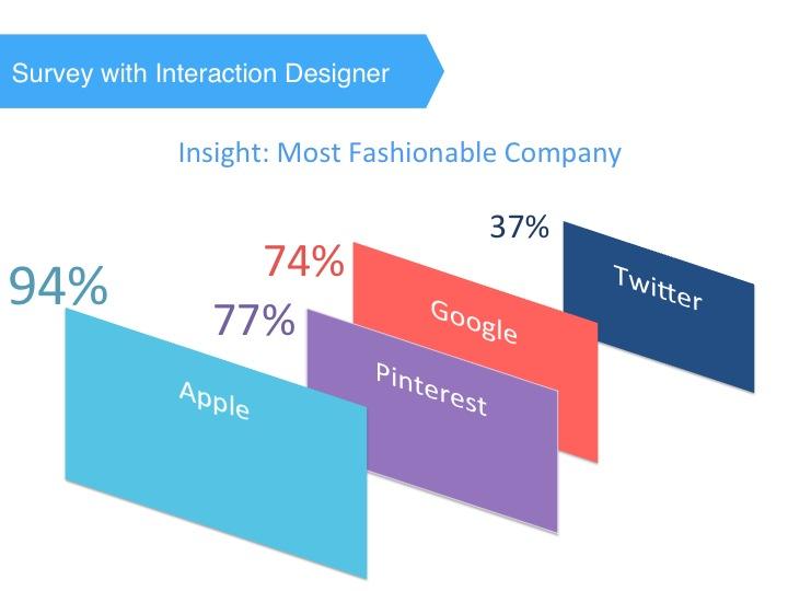 Insight2.jpg