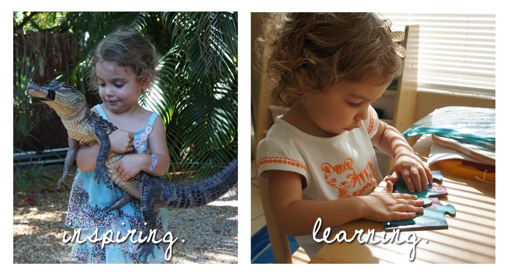 kid pictures copy.jpg