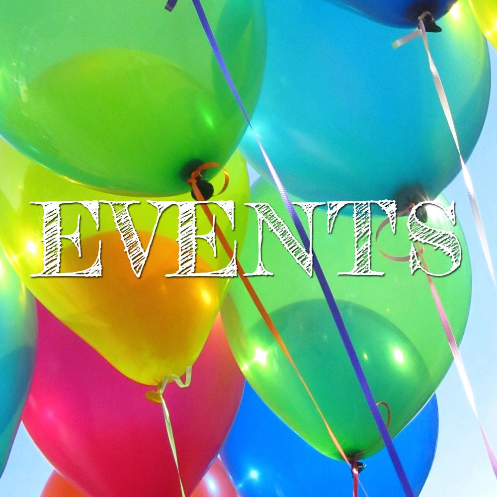 events button.jpg