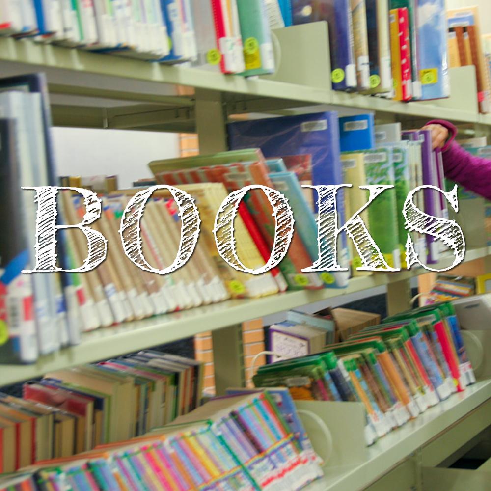 book butto.jpg