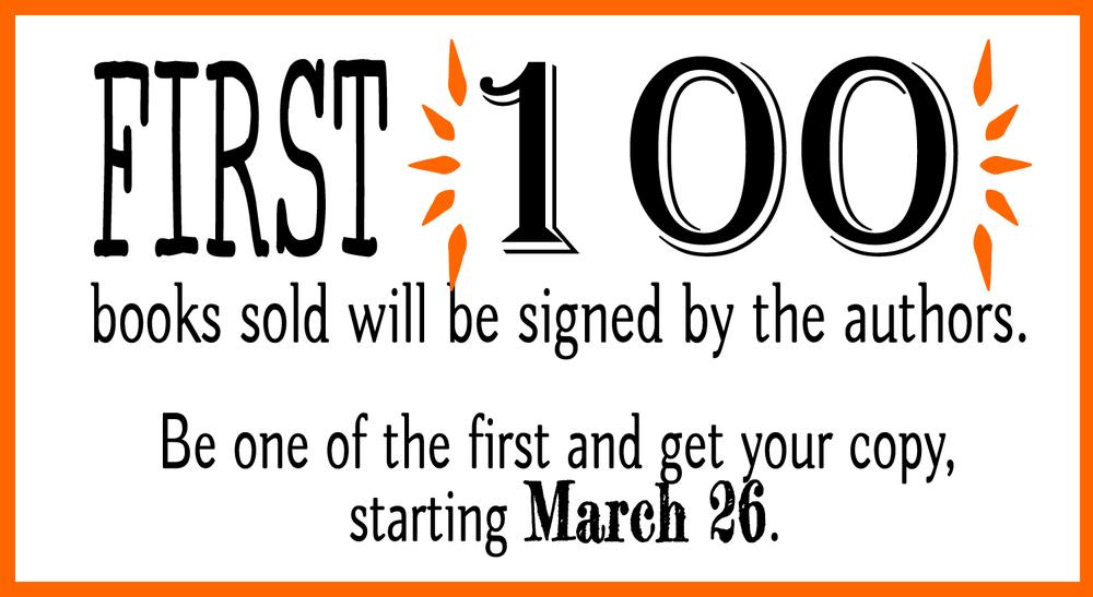 signed promotion copy.jpg
