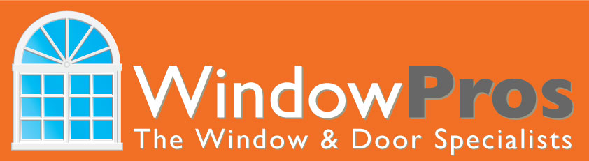 WindowPros, the window and door specialists