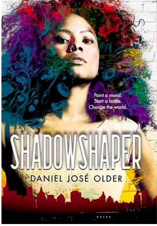 Shadowshaper_cover.jpg