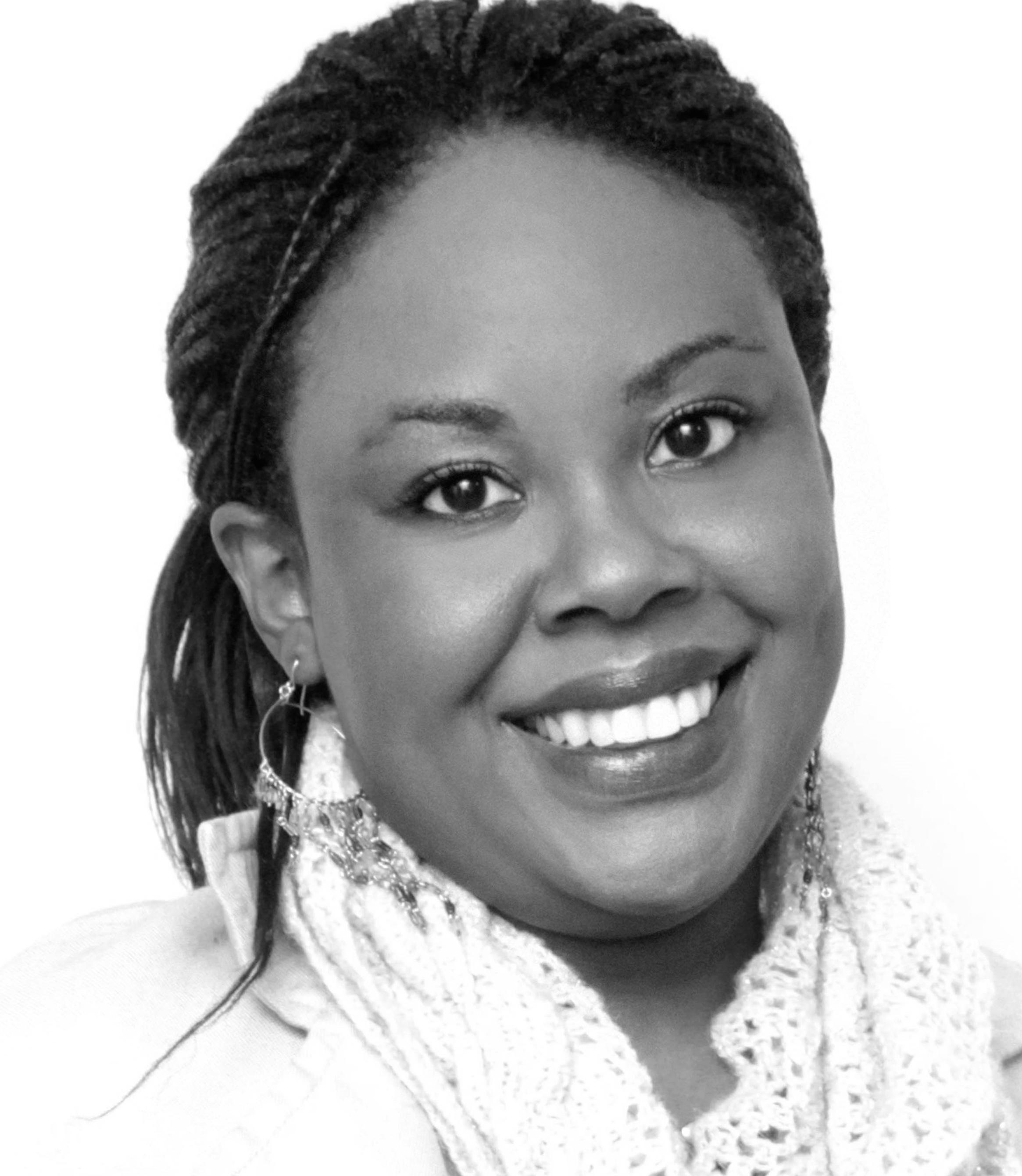 7299c7843f71 Tatiana by Kalisha Buckhanon — KWELI   Truth From the Diaspora s Boldest  Voices