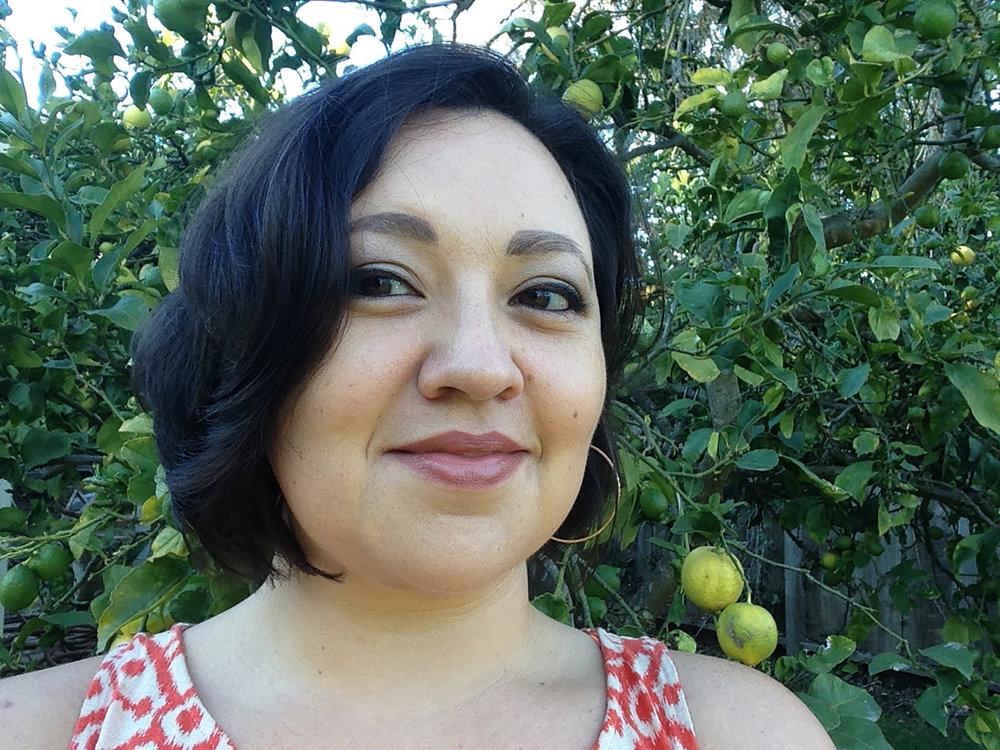 Amy Díaz-Infante.jpg