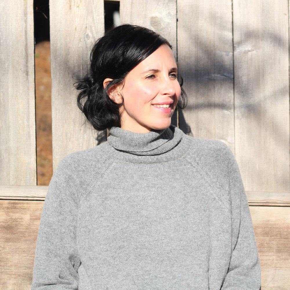 Julie Flett_ Courtney Molyneaux photo .jpg