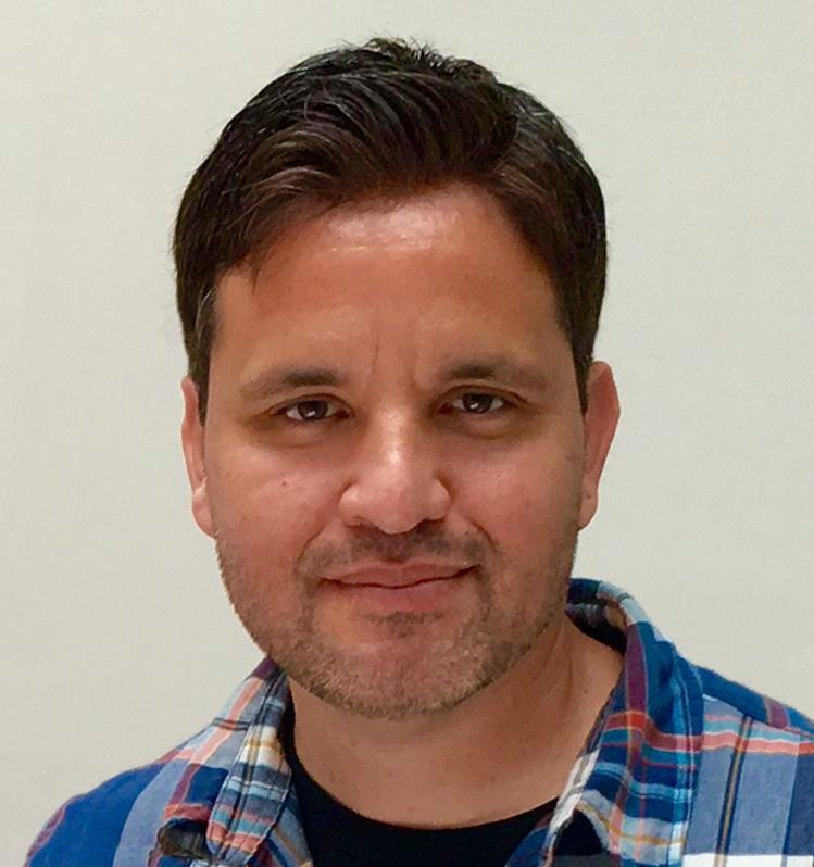 John Parra Photo Portrait 1.jpg