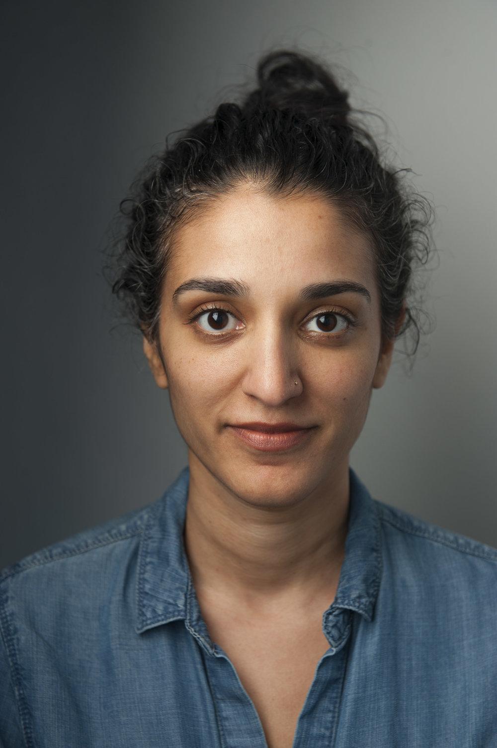 Namrata Tripathi headshot.jpg