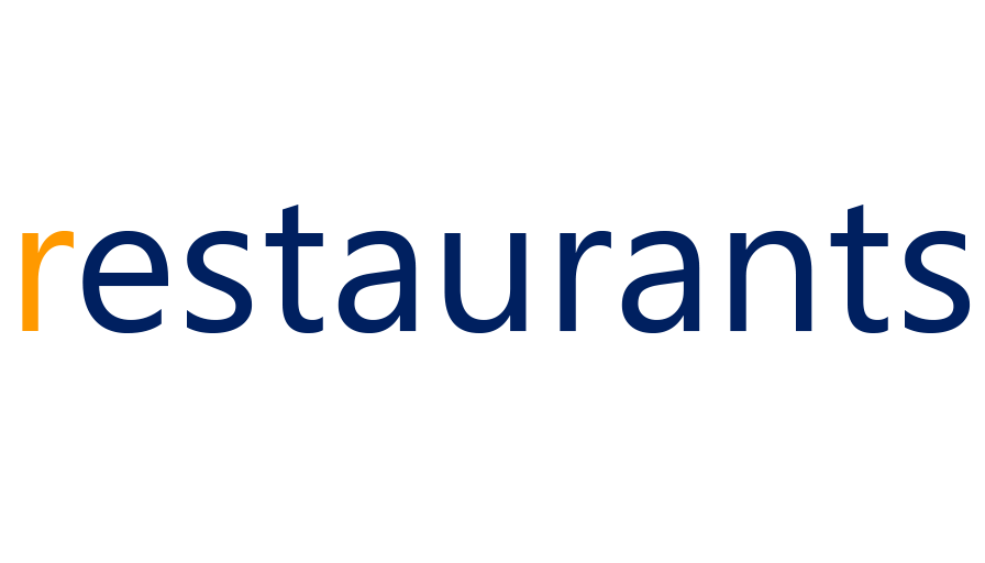 Logo_restaurants.png