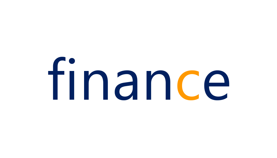 Logo_finance.png