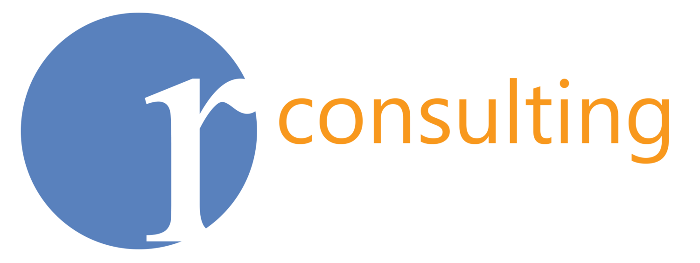 Ronan Group 85