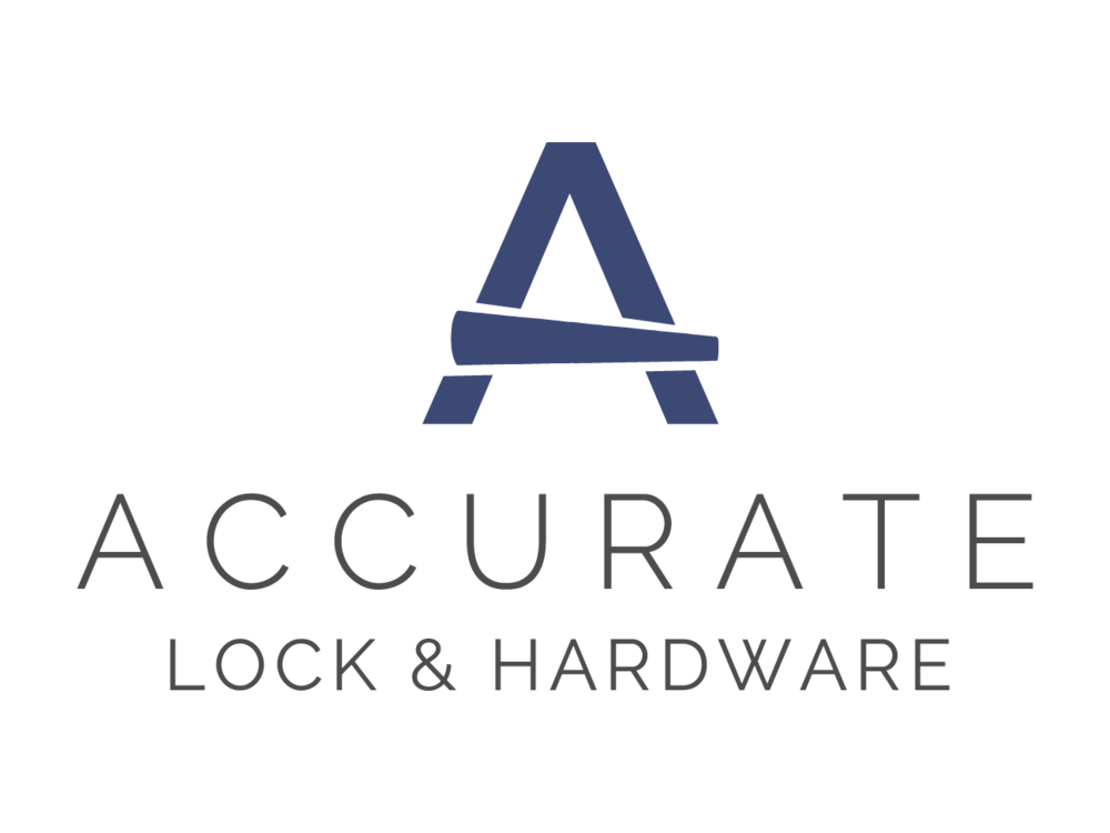 Accurate Lock & Hardware