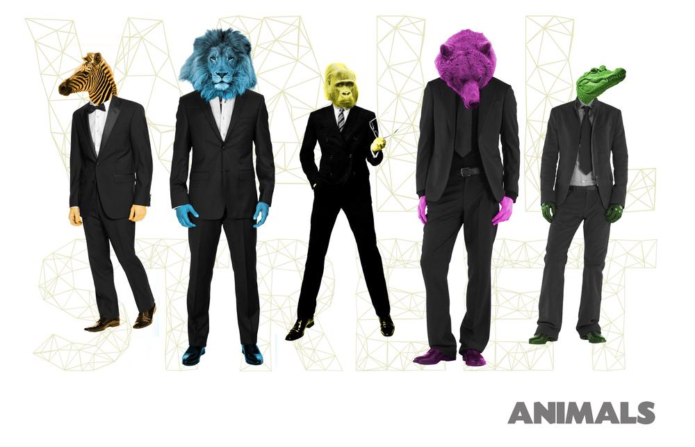 Like Animals.jpg