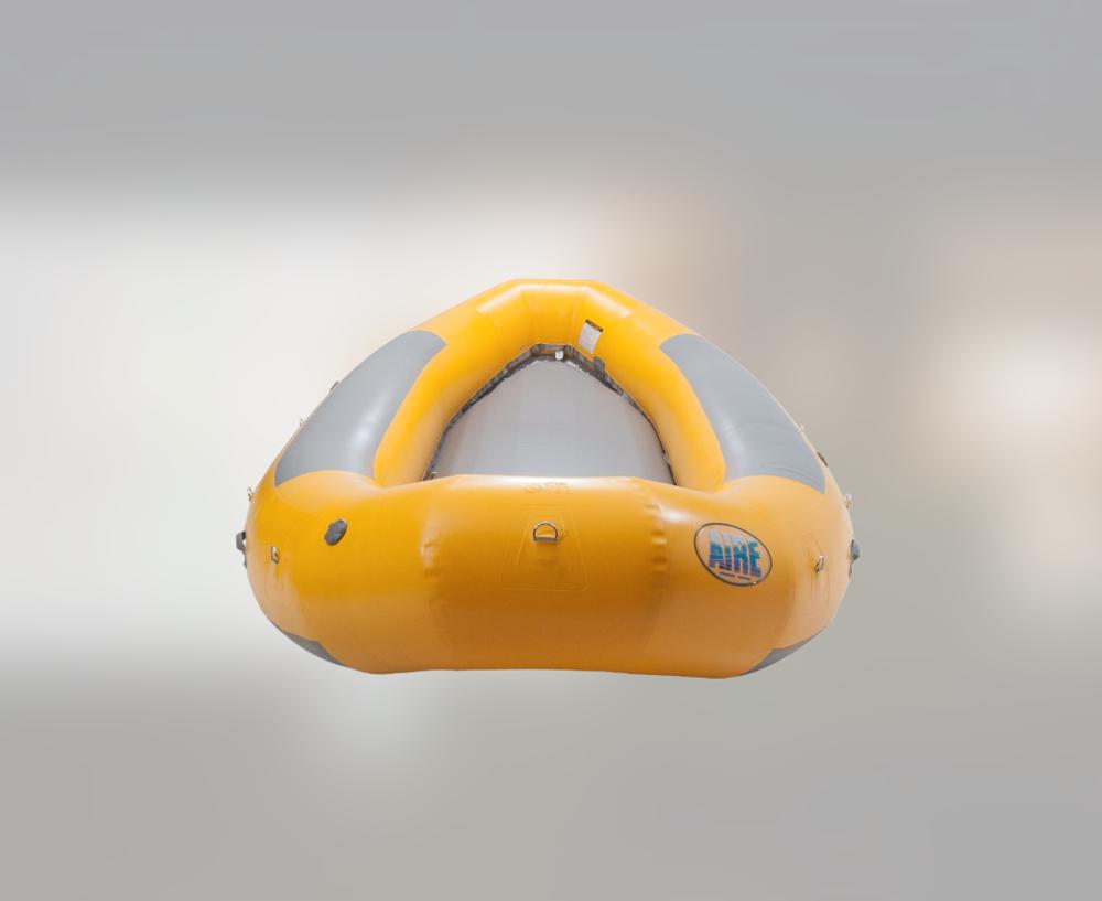 Raft & Cataraft Frames Recretec - Shop The Recretec Online Store