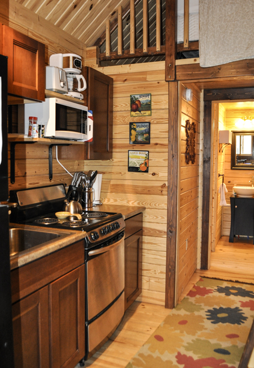cabins-16.jpg