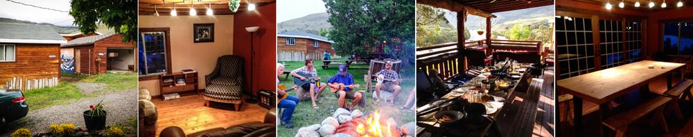 yellowstone_lodging