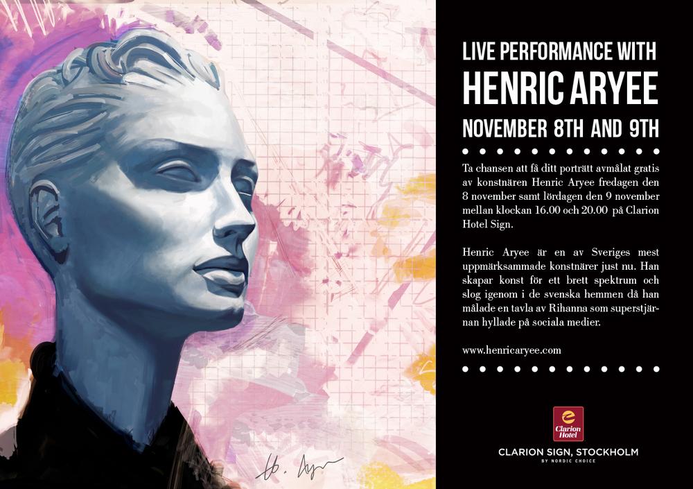 Inbjudan_Henric-Aryee-live-painting.jpg